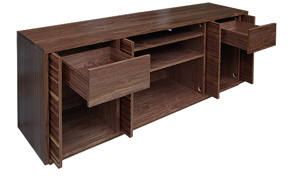 11118_sides_drawers_open