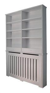 Aston Bookcase