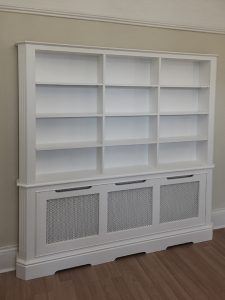 Chiltern Bookcase