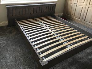 Radiator Cover Bed Bespoke Custom Made To Measure